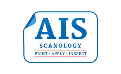 ais-scanology.png